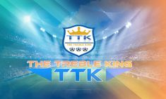 The Treble King Review this is a treble and doubles betting tipster service focusing mainly on Football acca style bets. With a stated ROI of over 80%