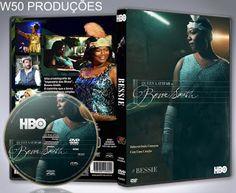 W50 produções mp3: Bessie