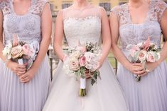 Florence Wedding Photographer – Villa di Maiano, Tuscany - ROSSINI PHOTOGRAPHY bouquets by @violamalva