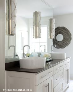 Bathroom Vanities Evansville In bathroom vanities evansville in | ideas | pinterest | kúpeľňa a
