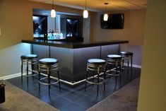 Find A Small Wet Bar Designs For Basement In Home Decorate With Small Wet  Bar Designs For Basement Fantastic Home Decor