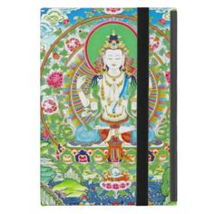 >>>Cheap Price Guarantee          Avalokitesvara Buddha Buddhist Buddhism Bodhisattv iPad Mini Cases           Avalokitesvara Buddha Buddhist Buddhism Bodhisattv iPad Mini Cases Yes I can say you are on right site we just collected best shopping store that haveHow to          Avalokitesvara...Cleck Hot Deals >>> http://www.zazzle.com/avalokitesvara_buddha_buddhist_buddhism_bodhisattv_ipad_case-256462928954820967?rf=238627982471231924&zbar=1&tc=terrest