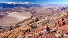 Image result for death valley south california
