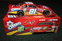 2005 Dale Earnhardt Jr.