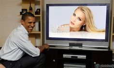 Julia Dalton Miss North Carolina USA 2015 watch live Obama