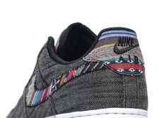 Nike Air Force 1 '07 Lv8 Damen from Jd Sports on 21 Buttons