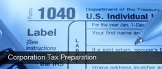 We file over 450 corporate tax returns every year and perform a broad range of accounting services encompassing audits, reviews, compilations, financial forecasts and projections. We cater to the requirements of individuals as well as independent business firms. Call us at (718) 956-0500. #KeltronTaxCorp