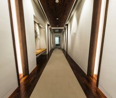 50-shades-of-grey-movie-set-design-hallway