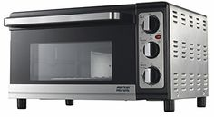 American Micronic Stainless Steel 25 Liters Imported Oven Toaster Griller (OTG), AC, 60 Minutes timer (Baking Tray,Wire Rack) of 5500 at just 3880 Rs only Oven Toaster Griller, Wire Racks, Best Oven, Latest Gadgets, Tray Bakes, Microwaves, Stainless Steel, American, Period