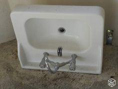Evier 2 bacs ,lavabo,vasque,lave main