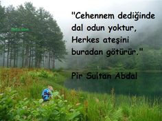 https://www.nkfu.com/wp-content/uploads/2014/01/Pir-Sultan-Abdal-Sozleri-5.jpg adresinden görsel.