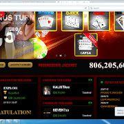 Daftar Situs Poker dan qiu Online Terpercaya 2016
