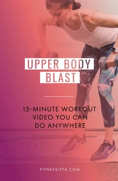 406 Best Workout Routines images in 2019 | Workout, Exercise