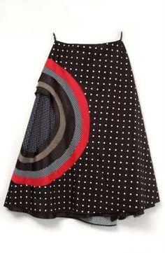 3b8663aa7d 158 fantastische afbeeldingen over Upcycle  dress   skirt refashions ...