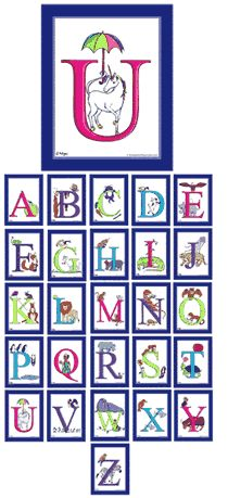 letter and sounds song 1000 images about literacy on children 9570