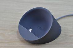 odock by Oosh Design — Kickstarter