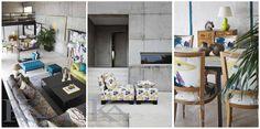 #fabrics, #expressions, #design, #chairs, #kainternational, #tesaturi, #materiale Fabrics, Chairs, Modern, Design, Tejidos, Trendy Tree, Fabric, Textiles, Cloths