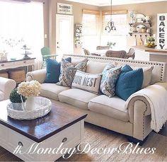 #livingroom #decor