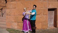 landler dance rapunzel and flynn Rapunzel And Flynn, Tangled Rapunzel, Dancing Day, Ballroom Dance, Middle Ages, Medieval, History, Ballroom Dancing, Historia