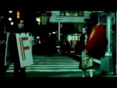 ▶ Roger Sanchez - Another Chance - YouTube