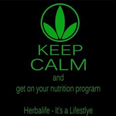 I provide the following FREE OF CHARGE:  : Personal Coaching : Free $90 Health Evaluation : Nutritional Coaching : Customized Meal Plans :Grocery Shopping/ Snack Lists  :Weekly Check Ins :Unlimited Q&A . Motivation & Accountability Results Guaranteed Contact me TODAY -(561)289-9552 : pintoherbalife@yahoo.com : http://www.http://www.goherbalife.com/pintonutrition/en-US.com/