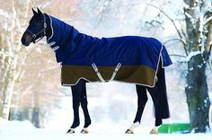 Now available in store:  Horseware Mio ALL.... Check it out here: http://www.corkfarmequestrian.co.uk/products/horseware-mio-all-in-one-combo-turnout-rug-lw-0g-navy-tan-56-70?utm_campaign=social_autopilot&utm_source=pin&utm_medium=pin