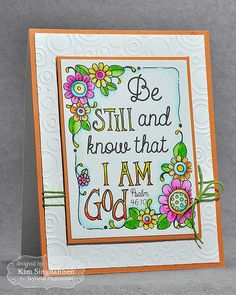 Joyful Creations with Kim: Taylored Expressions Sneak Peek Uplifting Watercolors Verses For Cards, Scripture Cards, Bible Scriptures, Handmade Card Making, Handmade Cards, Christian Cards, Christmas Settings, Fall Cards, Watercolor Cards