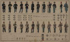 File:War of the Rebellion Atlas Plate 172.jpg