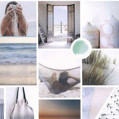fashion mood board trend inspiration spring summer 2015 2016 2017