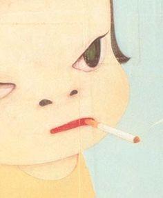 catmaSutra cat art by paul koh Museum Of Contemporary Art, Contemporary Artists, Joseph Kosuth, Christo And Jeanne Claude, Yoshitomo Nara, Aomori, Jeff Koons, Takashi Murakami, Face Expressions