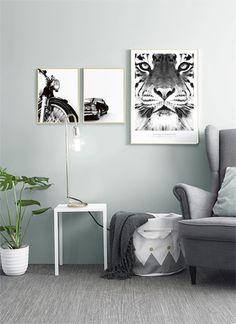 Posters. Skandinavische kunst & design. babykamer. kinderkamer. Inspiratie & shoptips. Posters. www.desenio.nl