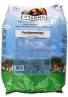 Wysong Fundamentals CanineFeline Pet Food 5Pound >>> Want additional info? Click on the image. (Note:Amazon affiliate link) #DogFood