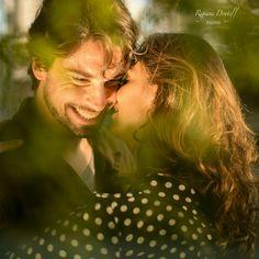 O teu segredo iluminou o meu sorriso ♡  www.redoutelfotografia.com   #ensaiodecasal #prewedding #goldenhour  #saopaulo #igersp #igerssp #quemfazcomamorfazmelhor