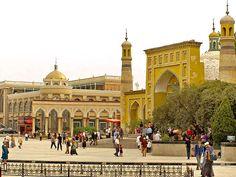 id-kah-mosque-kashgar-china.html