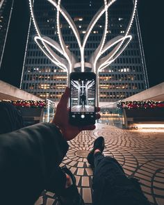 Stunning Urban Instagrams by Andrew Wille #art #photography #Instagrams Photography