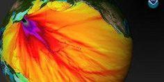цунами: 34 тыс изображений найдено в Яндекс.Картинках