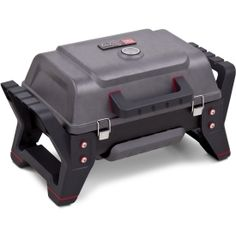 Char-Broil Grill 2 Go X200 Gas Grill - Dick's Sporting Goods