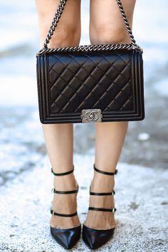 Fashion Cognoscente: Fashion Cognoscenti Inspiration: Fall Fast-Forward