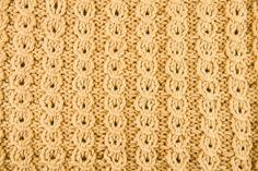 Raglanfelling for nybegynnere - Søstrene Miljeteig Beanie, Different Textures, Winter Outfits, Knitting, Rugs, Crochet, Education, Owl Blanket, Creative