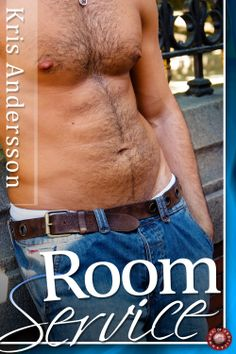 When Joe inherits a hotel in his uncle's will, everybody thinks he's crazy to take it on. But past experience tells Joe that behind every door at the Du Maurier there's an erotic adventure waiting to be explored and enjoyed and he's more than happy to check in and check out the hot hairy hunks at the horniest hotel in town.