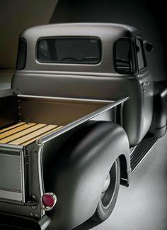 1950-chevy-pickup-rear-profile...restomod