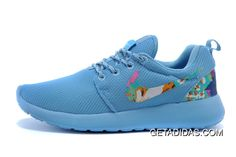 https://www.getadidas.com/nike-roshe-run-2-womens-all-blue-topdeals.html NIKE ROSHE RUN 2 WOMENS ALL BLUE TOPDEALS Only $78.20 , Free Shipping!