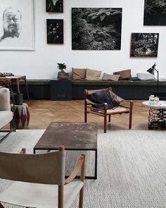 Enter the loft @entertheloft  Kassandra Schreuder, Floris Koch and Maarten van…