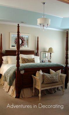 Traditional Master Bedroom Designs 15 classy & elegant traditional bedroom designs that will fit any