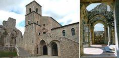 #Irpinia #Avellino, Campania