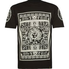 84a4e4ebbf9 LAST KINGS The Rhyme Mens T-Shirt  lastkings  tyga  rap  egypt