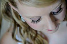 Bridal portrait by Jessica Lauren Photography @jlmerlino