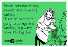 1000 images about welfare quotes on pinterest ecards