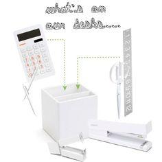 41 best what s on your desk workplace design inspiration images rh pinterest com