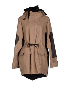 Marni Women Jacket on YOOX.COM. The best online selection of Jackets Marni. YOOX.COM exclusive items of Italian and international designers - Secure payments - Free Return